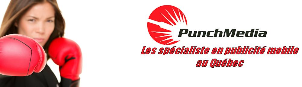 Camion Publicitaire et Véhicule Promotionel